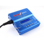IMAX B6AC Charger/Discharger 1-6 Cells - Lithium battery and other battery