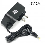 5V-2A DC Adapter  [High Quality]