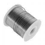 Solder Wire Pack - 50Gm (High Quality)