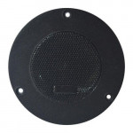 Tweeter 200Watts Dome Style - 4inch